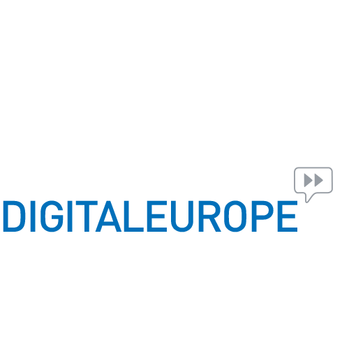 Digital Eurpe